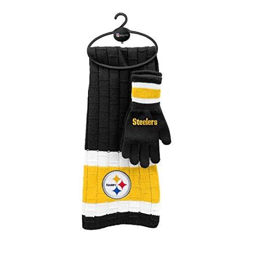 Pittsburgh Steeler Hats  Amazon.com c28eb6b3c