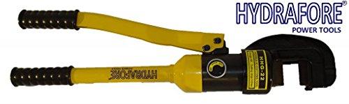 Hydraulischer Betonstahlschneider 22 mm (G-22)