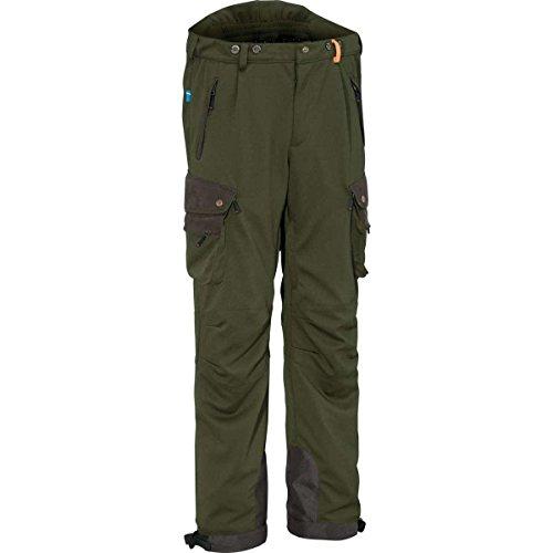 Swedteam Crest Light Classic Pantalons