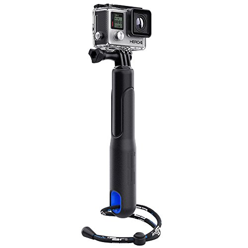 "SP Gadgets POV 20"" Pole for GoPro"