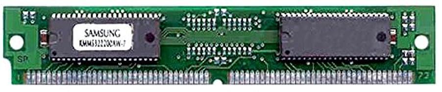 寄付する稼ぐ専門用語Lagoom 1?GB DRAM FOR CISCO 7304?npe-g100?7304-mem-g100?–?1?GBブランド新しい、7304?memg1001gb