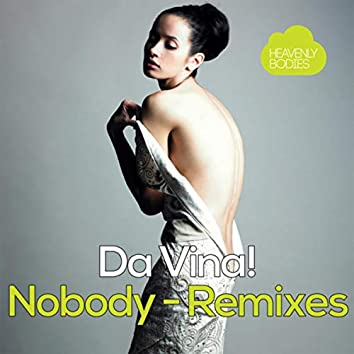 Nobody (Remixes)