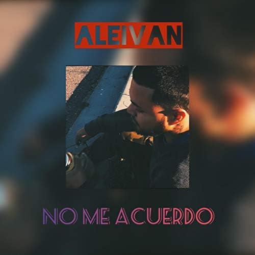 AlEIVan