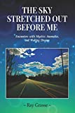 The Sky Stretched Out Before Me: Encounters with Mystics, Anomalies, and Waking Dreams