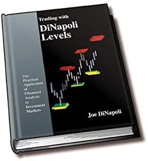 DiNapoli Levels: The Practical Application of Fibonacci Analysis to Investment Markets