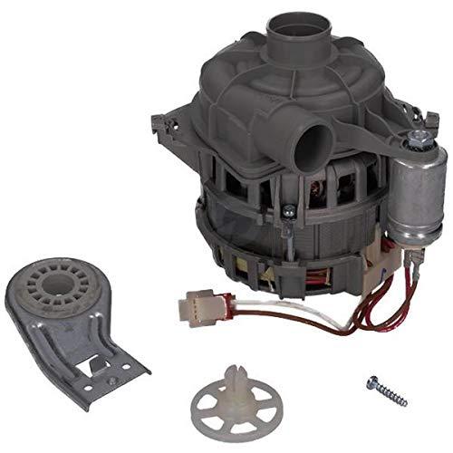 Fagor–Motor de bomba cyclage–1740701900