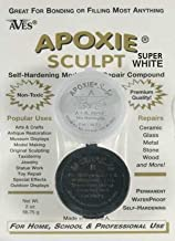 Best alex modeling clay bake Reviews