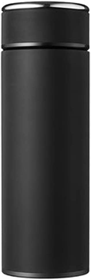 SHTFFW Very popular Vacuum Insulated Jug Coffee Pitch Flask Tea Water Phoenix Mall Pot