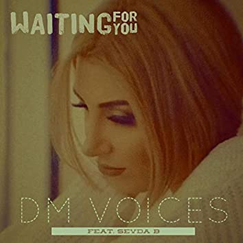 Waiting for You (feat. Sevda B)
