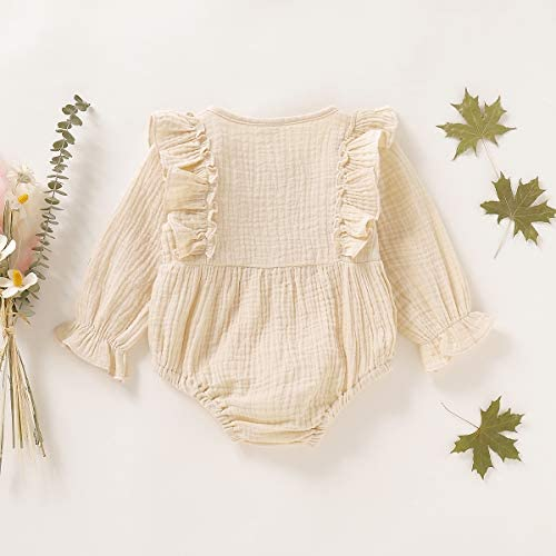 Cheap baby rompers online _image3