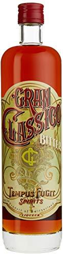 Gran Classico Bitter 28% Alc (1 x 0.7 l)