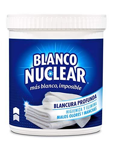 , blanqueador ropa mercadona, saloneuropeodelestudiante.es