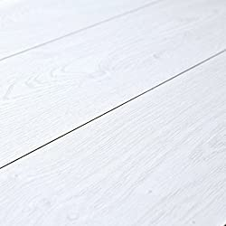 low VOC, extremely low formaldehyde laminate floor