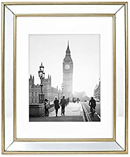 Best beveled picture frames Reviews