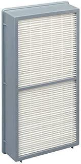 AF Compatible Hunter 30962 Air Purifier Filter Fits Models 30730, 30713 & 30730 (1)