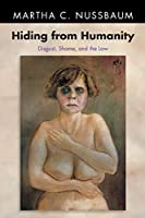 Hiding from Humanity: Disgust, Shame, and the the Law (Princeton Paperbacks)