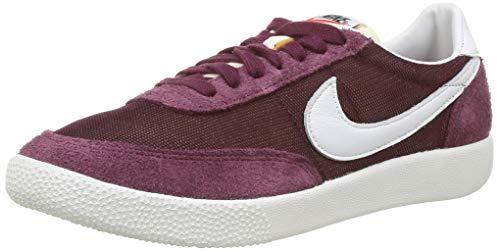 Nike Killshot SP, Zapatillas Hombre, Betroot, 37.5 EU