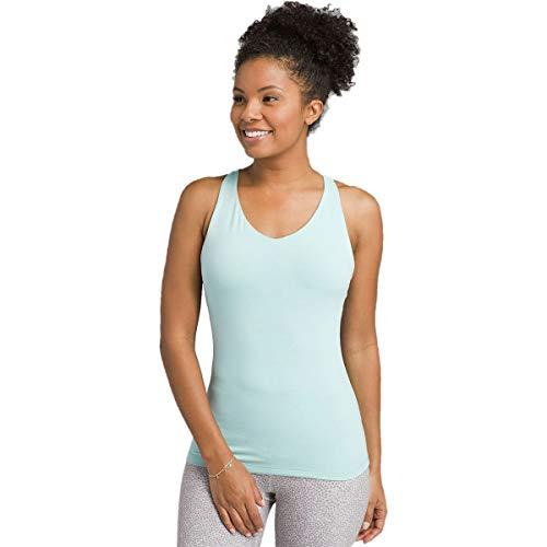 prAna Women's Verana top