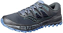 3 Best Saucony Womens Trail Shoes