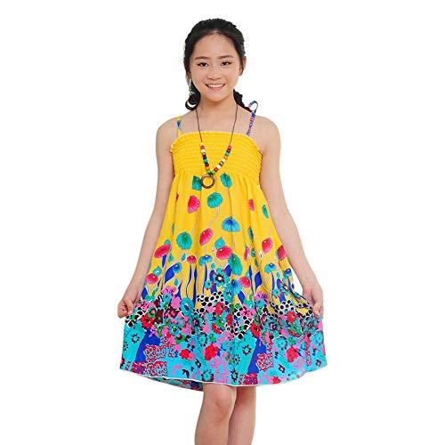 Vestidos Para Niñas De 11 Años Princesas Que Inician La