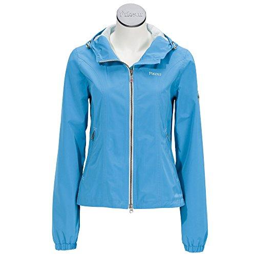 Pikeur - waterproof short jacket AVITA - NEXT GENERATION