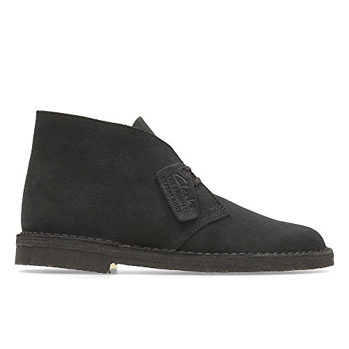 Clarks Originals Heren Woestijn Boot Derbys