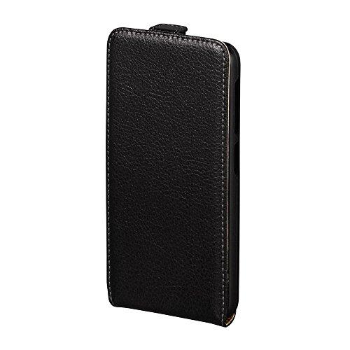 135385 Flap Tasche Smart Case