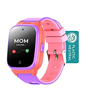 Best tracking watch for kids 2 Reviews