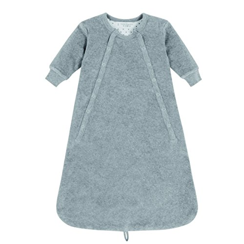 Sense Organics Agung Gigoteuse, Gris (Grey), Nouveau-né Mixte bébé