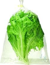 グリーンリーフレタス ☆洗わなくていい無農薬野菜☆