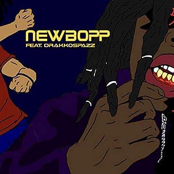 NEW BOPP !!!