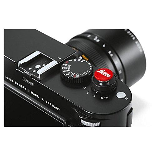 Leica Weich Release Button – Leica 12 mm 14010