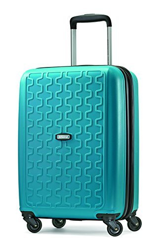 Practical Honeymoon Gift Basket Ideas - luggage
