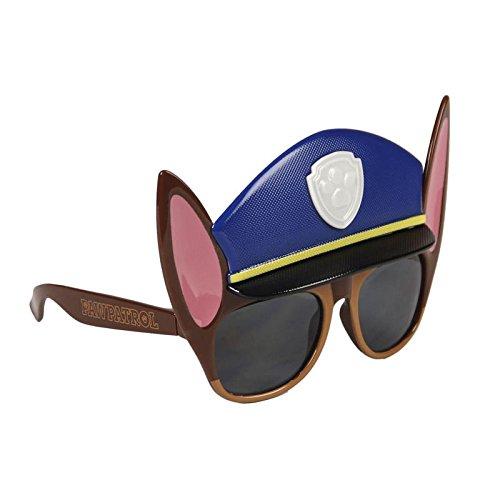 Gafas de sol mascara premium de Paw Patrol La Patrulla...