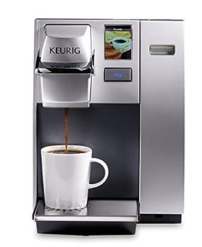 Best keurig commercial coffee maker Reviews