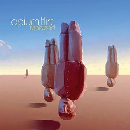 Opium Flirt