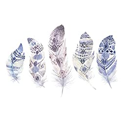 Five Feathers Sound Healing By Susanne Seymoure Rn On Amazon Music Unlimited