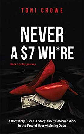 Never A $7 Wh*re