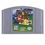 ANATYU The Legend of Super Mario US Version...