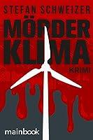 Moerderklima: Krimi