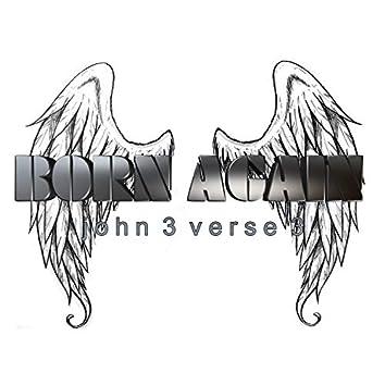 John 3 Verse 3 (Deluxe Edition)