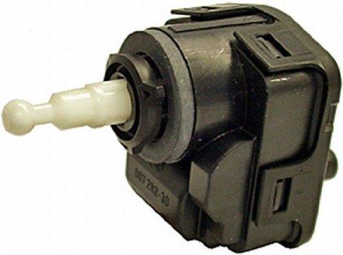 HELLA 6NM 007 282-641 Correcteur, portée lumineuse - 12V - électrique