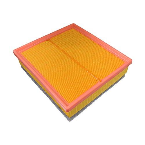 febi bilstein 47226 Luftfilter , 1 Stück