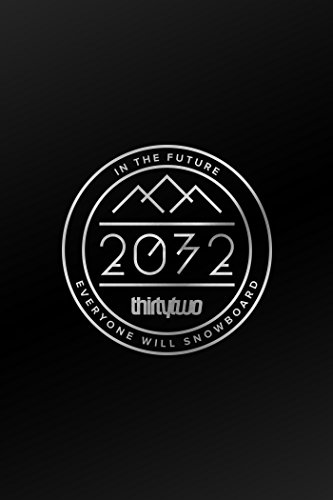 2032: The Thirty Two Movie