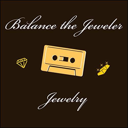 Balance the Jeweler