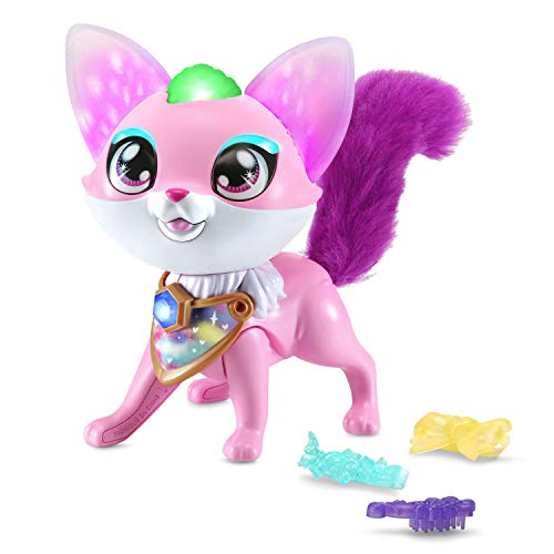 VTech Myla's Sparkling Friends Ava The Fox Now $7.44 (Was $14.99)