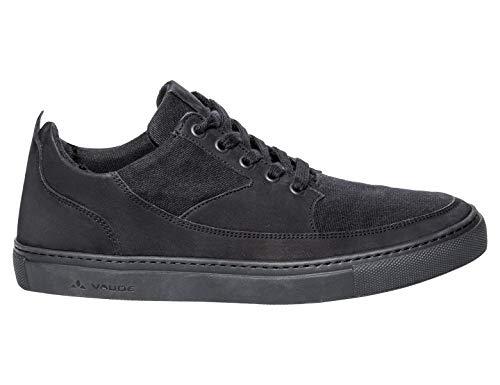 VAUDE Men's UBN Redmont 2.0 RC, Zapatos para Senderismo para Hombre, Azul, 41 EU