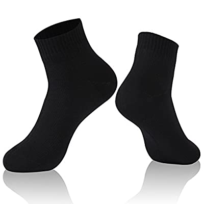 Golf Tennis Hiking Socks