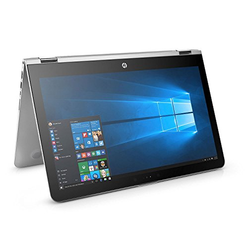 Compare HP ENVY x360 vs other laptops