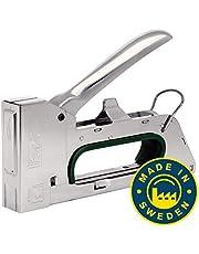 Snabbhäftpistol för professionella applikationer, karosseri i rostfritt stål, pro, R14, 20511450